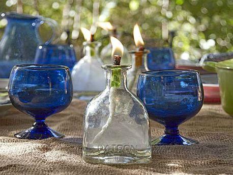 1000 ideas about empty liquor bottles on pinterest for Liquor bottle vases