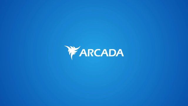 At Arcada we see your years as a student as far more than courses that lead to a degree. Your student years are also about growing and learning for life, finding your professional role and learning to function in a culture of multi-professionals. www.gogroup.fi