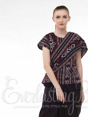 CA.11111 Arline Jepara Top Catalog