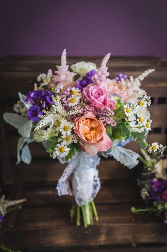 Irish Florists
