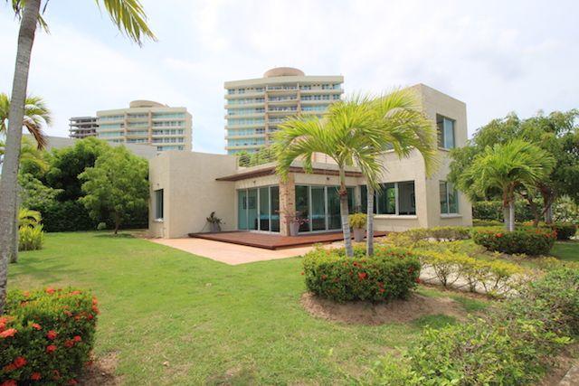 Casa de playa entre Cartagena y Barranquilla. Colombia. $896.000.000  #dianamurillo #luxury #realestate #apartamentovacacional #apartamentoenventa #SantaMarta #remaxtopbq #remaxcolombia #forsalebyremax #colombia #realestate #inmobiliaria #barranquilla #remaxtop