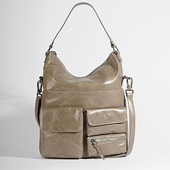 Hobo International Explorer Handbag In Stone We Will Have A Few Color Options This Style Great Bag Bags 2018 Pinterest Handbags