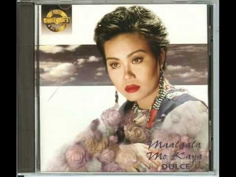 Maalaala Mo Kaya - Dulce