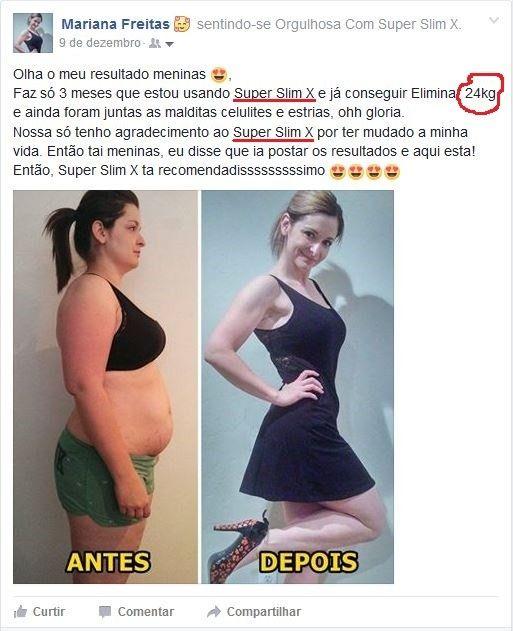 Super Slim X: EMAGRECEDOR MAIS FAMOSO DO BRASIL:  SAIBA MAIS EM → http://bit.ly/2hD6WBc  ► Clique na imagem para saber mais: