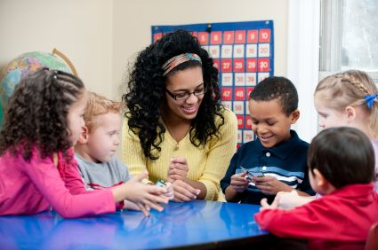 5 Steps for Flashcard Success In The Music Classroom