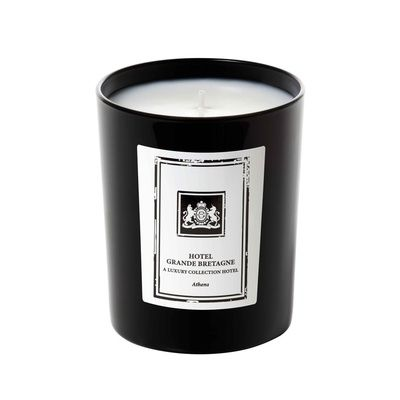GB Candle