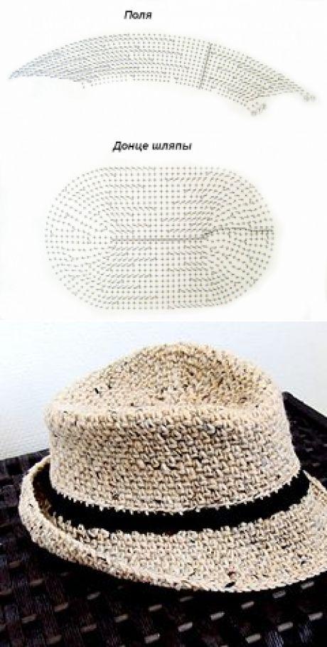 448 best Tejido images on Pinterest | Blankets, Chrochet and Crochet ...
