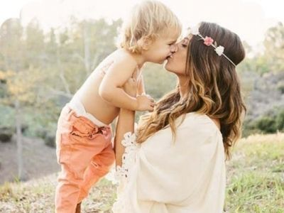7 Things Mothers Can Do in 60 Minutes ...