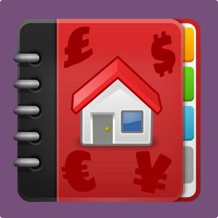Rent receipt pdf from rent receipt app on iPad #rent #invoicing #housing #apartment #landlords http://aspiringapps.com/htmltopdf?fname=K38EH1IFNWCTRVALZ75U…