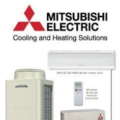 Air Houston Mechanical services and installs Mitsubishi commercial heating & cooling systems in Houston, Humble, Kingwood, Spring, & The Woodlands. Video playlist https://youtu.be/8YYY3cYc3T8?list=PLAS75PZPlOwmOPxdXJsiDmf8nPLllkVRG