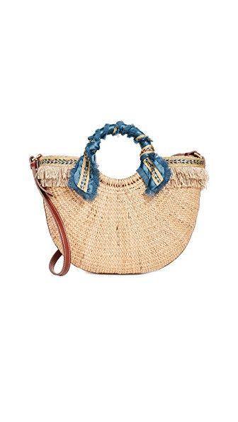 SAM EDELMAN LIANNA METALLIC FRINGED STRAW TOTE. #samedelman #bags #shoulder bags #hand bags #tote #metallic #