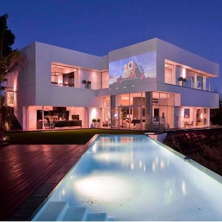 Tag 3 friends you would chill here with  Life is short get #rich like we do and become #famous tomorrow. Follow Rich Famous on Twitter to live the life you want. Luxury Home Luxury Lifestyle Rich Money