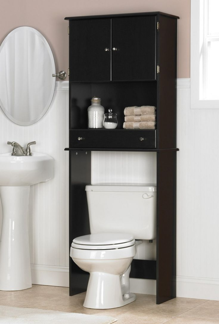 Https Www Pinterest Com Explore Bathroom Cabinets Over Toilet