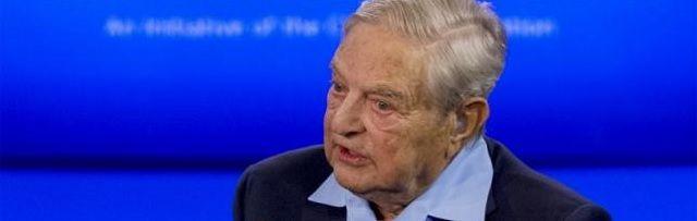 """Hongaarse premier: """"Miljardair Soros valt traditionele Europese levensstijl aan, wil slaatje slaan uit migratiecrisis"""" - http://www.ninefornews.nl/hongaarse-premier-miljardair-soros-valt-traditionele-europese-levensstijl-aan-wil-slaatje-slaan-uit-migratiecrisis/"""