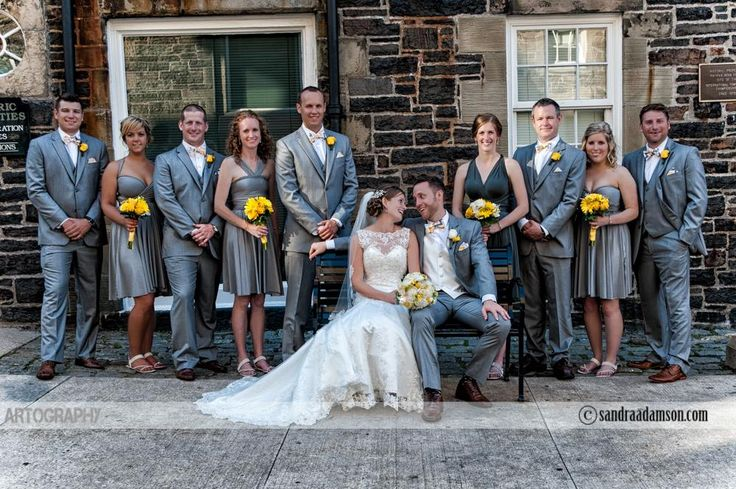 Are you looking for a creative and artistic wedding photographer? Servicing Halifax NS and the surrounding Maritime provinces. Available for international travel. Visit my website at www.sandraadamson.com  #wedding #photographer #photography #halifax #ns #novascotia #sandraadamson #photo #image #bridesmaids #groomsmen #weddingparty #bride #groom