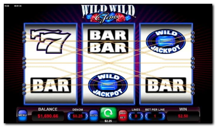 20 Free Spins no deposit at Nordi Casino 35X Wagering€