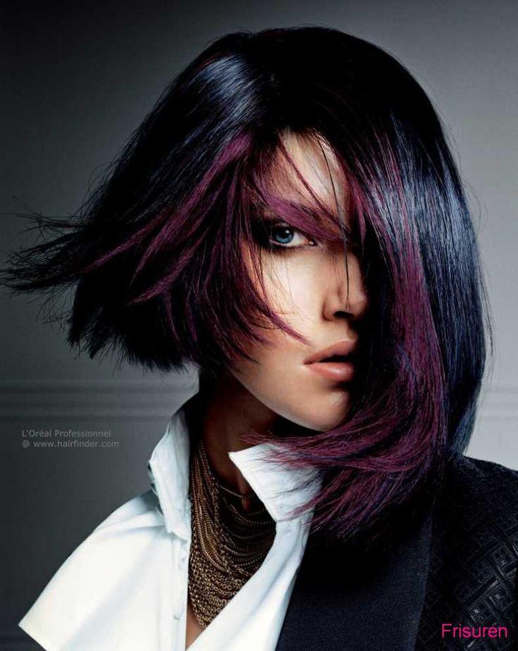 Haare stylen gerate