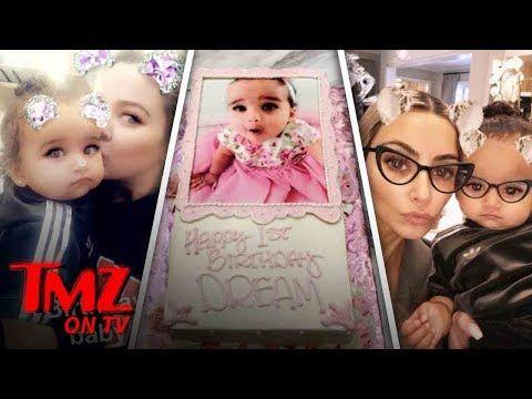 METCOTAINMENT: Blac Chyna Vs. Kim Kardashian: Dueling Birthdays! ...