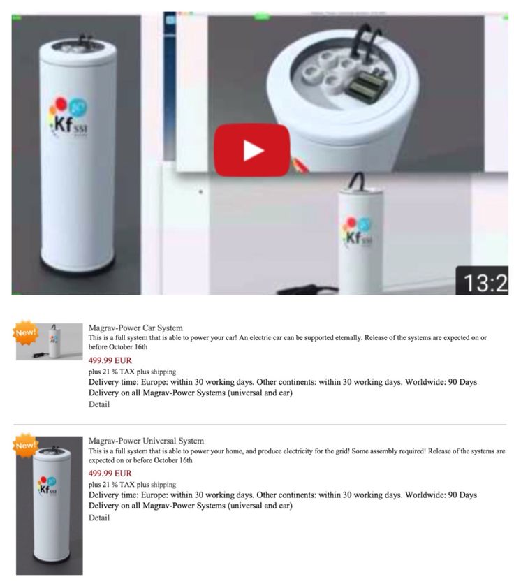Here is the link to purchase the Keshe Free Energy Plasma Generator devices. Please view the video of the Keshe foundation in the pin just below this one, it explains the concept and distribution details. This is the future of energy on this planet, no more Blood for OIL!