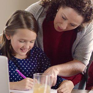 Abeka Books website Homeschooling resource