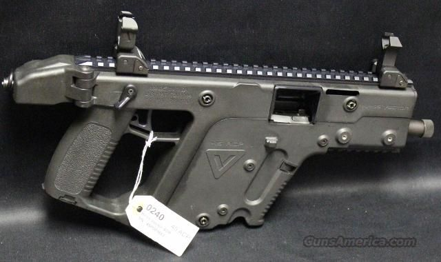 Kriss Vector SDP for sale (911116141)