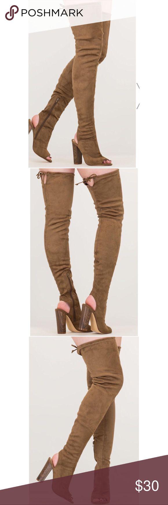 bescita Mujer Cómodo lienzo de pie para elegante Slip On Hombre Flats zapatos azul beige Talla:4.5 4C8JCoo2s