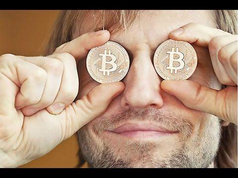 Earn free bitcoin 2017  Get free 1000 satoshi every 30 min