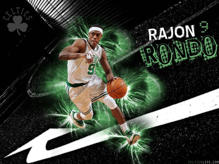 RONDO!!
