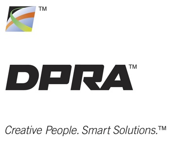 DPRA    7/2003 to 2/2009    Systems Analyst