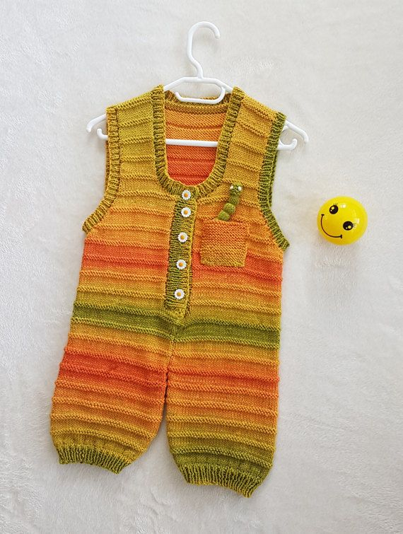 Sunshine Smiles Playsuit patten also found at www.tbee.cosy.com