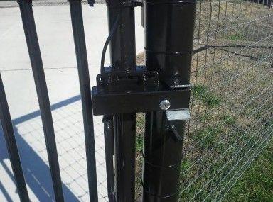 Best 25 Gate Locks Ideas On Pinterest Cool Lock Dog