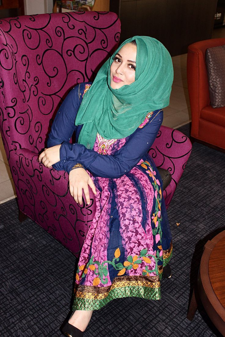 rock muslim girl personals Dating in islam: why muslims shouldn't date and why you shouldn't i started dating a muslim as a muslim girl i would advise you not to meet the boy in.