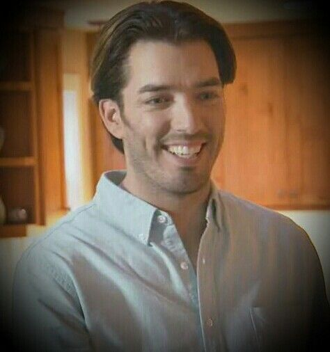 Property Brothers - The Scott Brothers