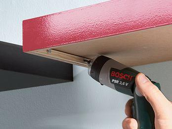 ber ideen zu schublade selber bauen auf pinterest gew rzregal leselampen und. Black Bedroom Furniture Sets. Home Design Ideas