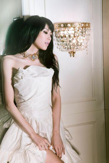 CHOWKARHOO PHOTOGRAPHY - Shiga Lin