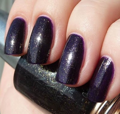 Opi Designer Series Mystery Free Shipping At Nail Polish Canada