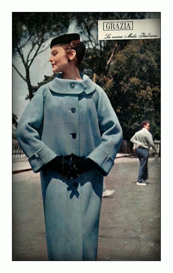 Ferdinandi Haute Couture - press