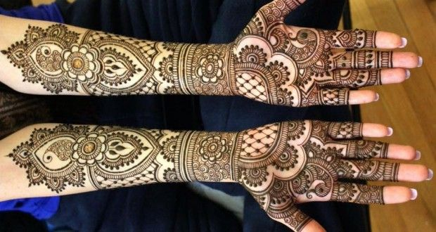 Wrist Tattoo Designs Henna Eid: 8 Best Henna Mehndi Design For Eid Images On Pinterest