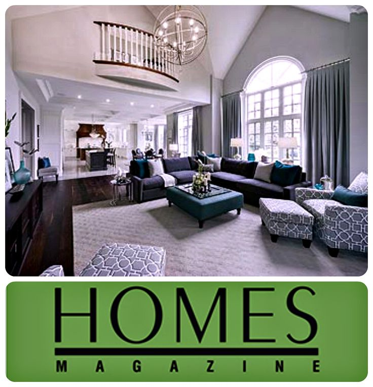 Find new and beautifully designed homes in Mississauga, Niagara Region that would fit your style with Homes Digital Magazine. #FreeDigitalMagazine #NewHomesCanada http://bit.ly/2hompg2