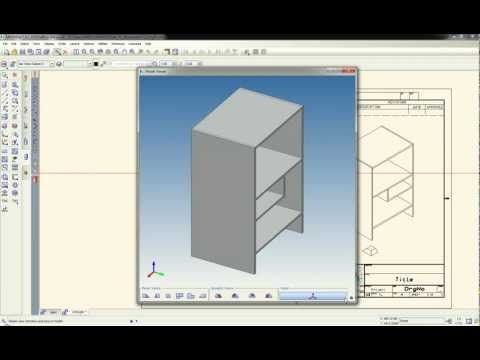 25 best ideas about free cad software on pinterest cad Free drafting software for windows 10