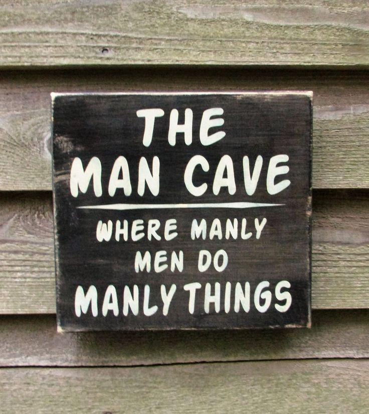 The League Man Cave Quotes : Best man cave inspiration ideas on pinterest