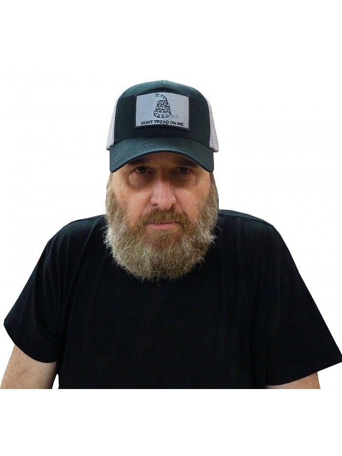 Shriner Men/'s Ball Cap Hat Black Embroidered Acrylic