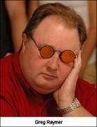 2014 World Series of Poker (WSOP) Main Event Repeat Winner?   MindSports