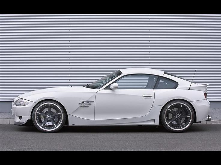 Custom Bmw Z4 M Coupe Bmw Z3 Z4 Z8 Pinterest Coupe