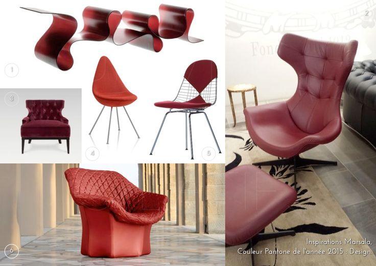 104 best colour trends images on pinterest pantone color color palettes and color schemes. Black Bedroom Furniture Sets. Home Design Ideas