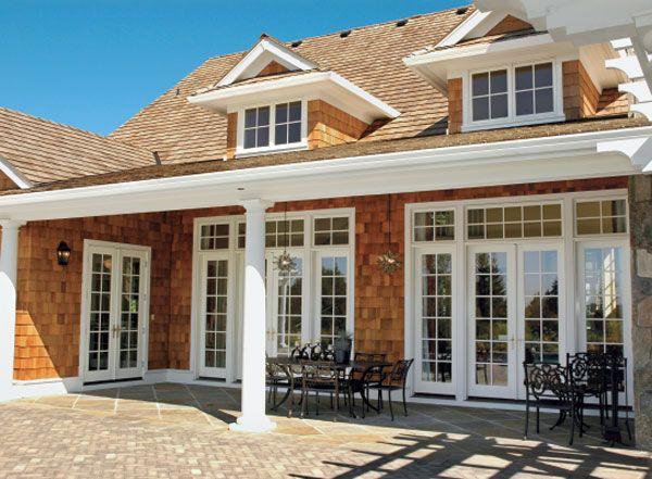27 best Cedar Stone exteriors images on Pinterest Stone homes
