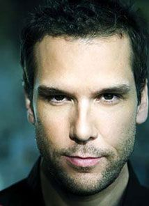 Dane Cook- Please come back! I miss you!