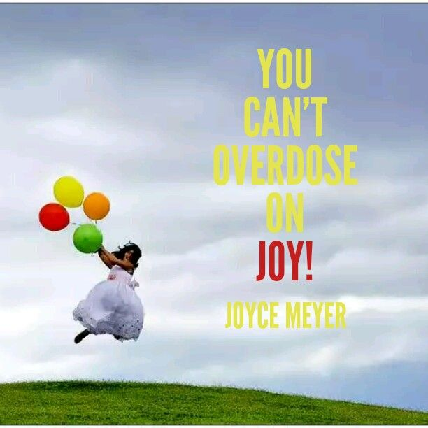 93 best images about Full of Joy on Pinterest  My heart, Jesus and Choose joy
