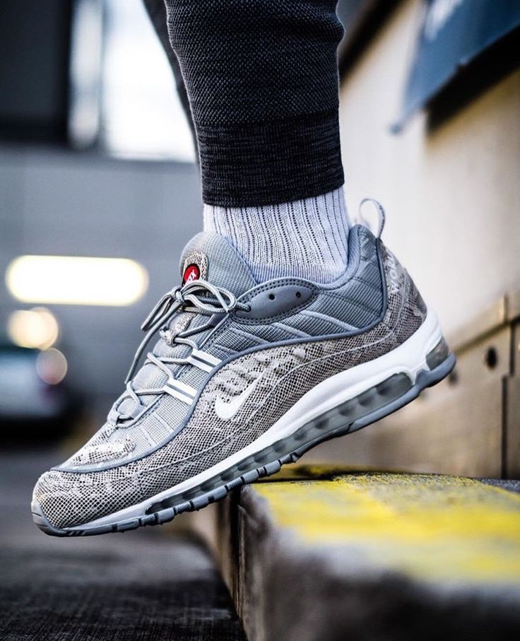 685 best shoes images on pinterest adidas nike air max and sneaker