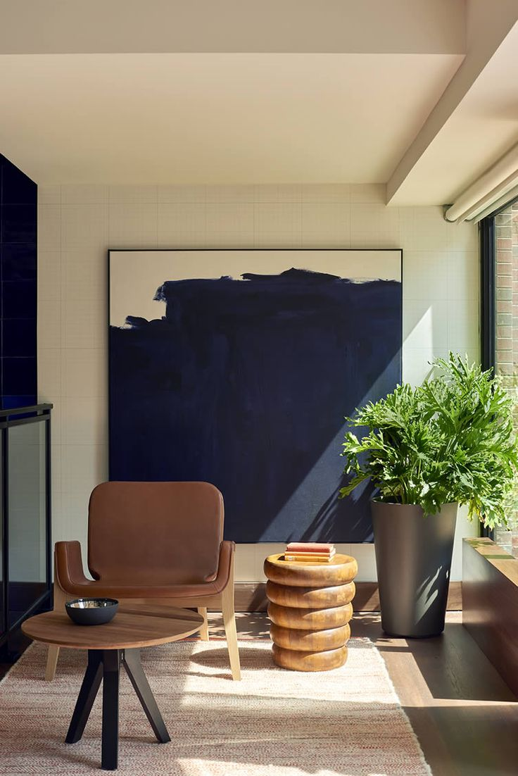Painting For Living Room 17 Best Ideas About Large Canvas Paintings On Pinterest Large